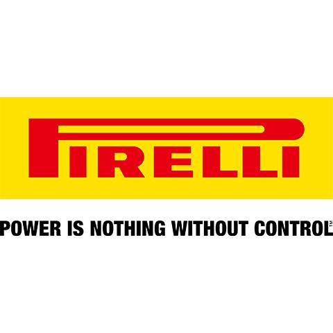 Pirelli 倍耐力