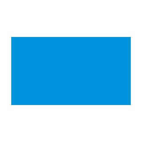 Decathlon 迪卡侬
