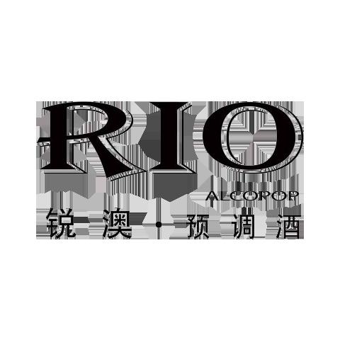 RIO 锐澳