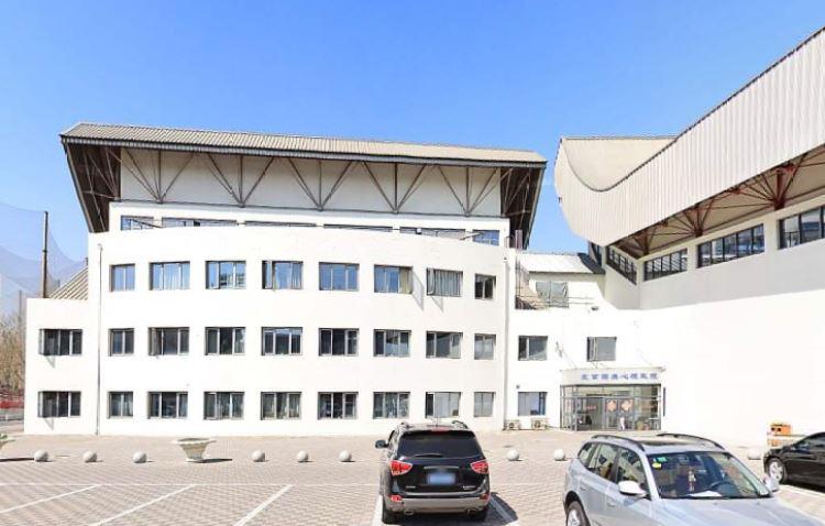 北京国奥心理医院