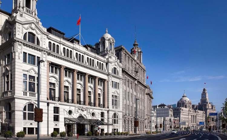 上海五星级酒店出售_【上海外滩华尔道夫酒店】怎么样,地址,电话,价格多少钱,点评 ...