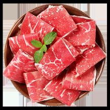 北京最佳韩国料理推荐榜