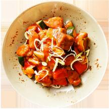 北京最佳私房菜馆推荐榜