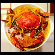 东南亚料理餐厅