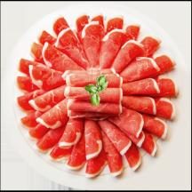 北京最佳涮肉馆推荐榜