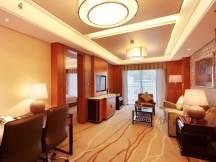 北京最佳度假酒店推荐榜
