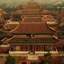 北京最佳必游景点推荐榜