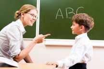北京最佳儿童英语培训机构推荐榜