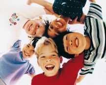 公办幼儿园最佳公办幼儿园推荐榜