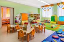 民办幼儿园最佳民办幼儿园推荐榜
