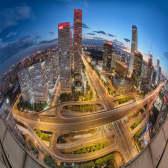 北京最佳购物商圈推荐榜