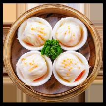 广州最佳广式早茶推荐榜
