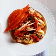 广州最佳海鲜酒家推荐榜