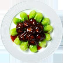 广州最佳素食餐厅推荐榜