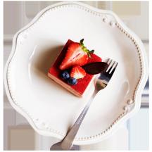 广州最佳英式下午茶推荐榜