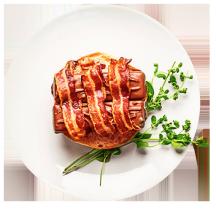 广州最佳创意餐厅推荐榜