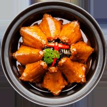 广州最佳蛇宴餐厅推荐榜