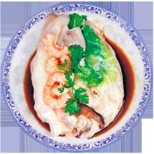 广州最佳肠粉店推荐榜