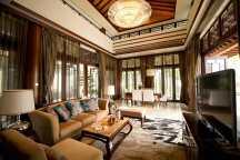 广州最佳珠三角高端酒店 度假型推荐榜