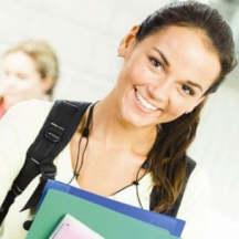 留学英语培训机构