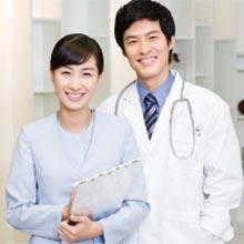 广州最佳体检中心推荐榜