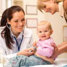 私立儿科诊所