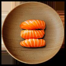 香港最佳日本料理推荐榜