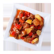 海派上海菜