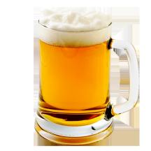 精酿啤酒吧