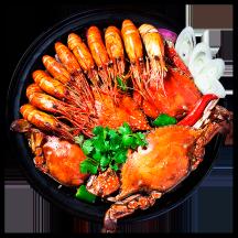 潮汕菜/私厨